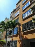 Apartamento en Alquiler en  San Diego