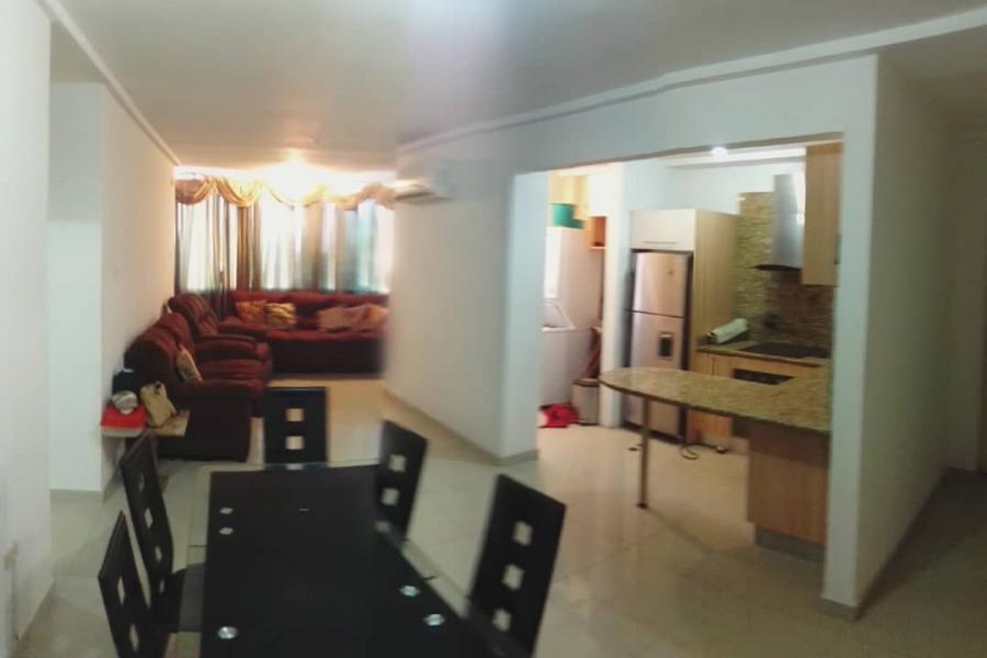 Foto Apartamento en Venta en Ciudad Guayana, Bol�var - U$D 25.000 - APV150826 - BienesOnLine