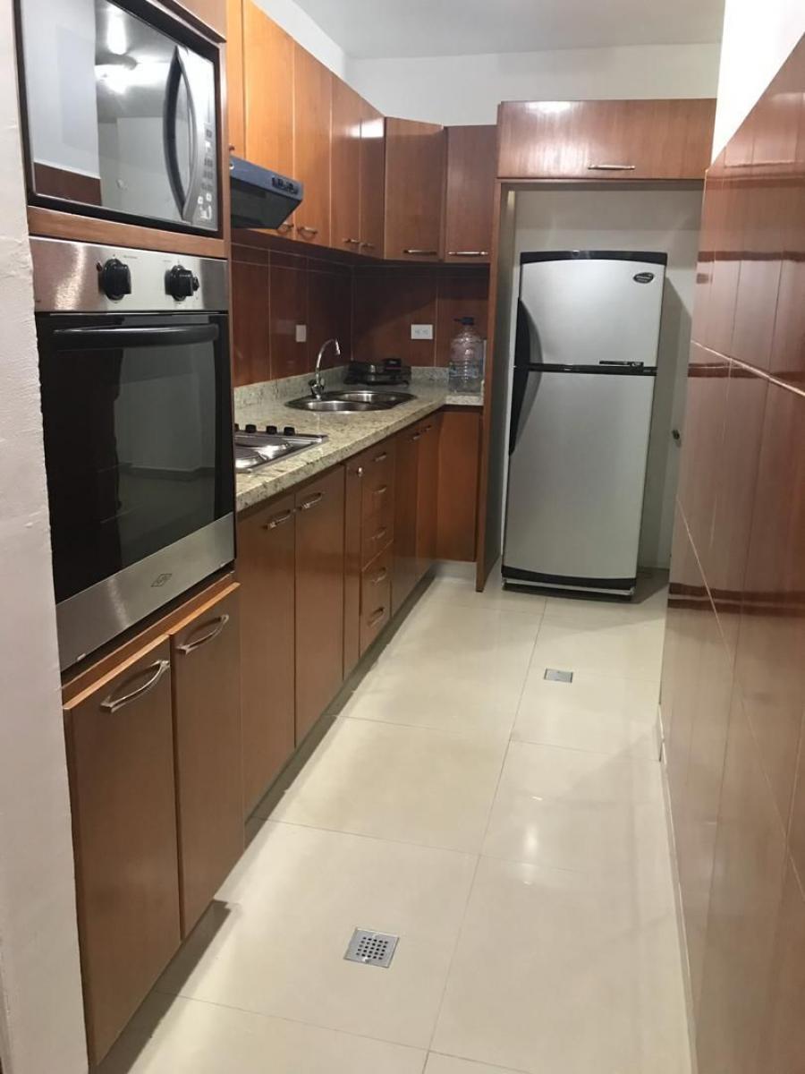 Foto Apartamento en Venta en Ciudad Guayana, Ciudad Guayana, Bol�var - U$D 50.000 - APV149885 - BienesOnLine