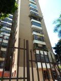 Apartamento en Venta en Caracas Caracas