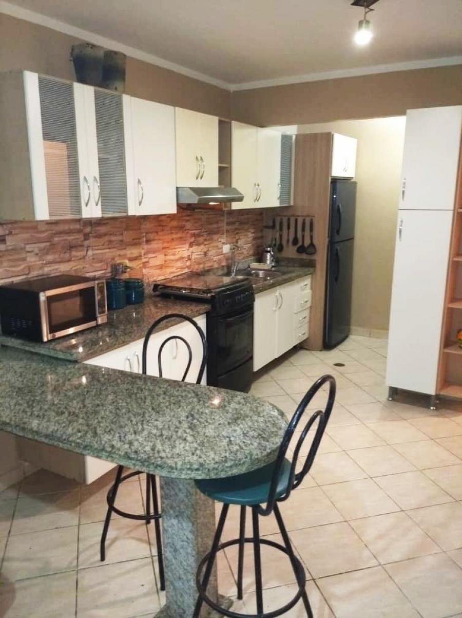 Foto Apartamento en Venta en San Diego, San Diego, Carabobo - BsF 18.500 - APV130339 - BienesOnLine