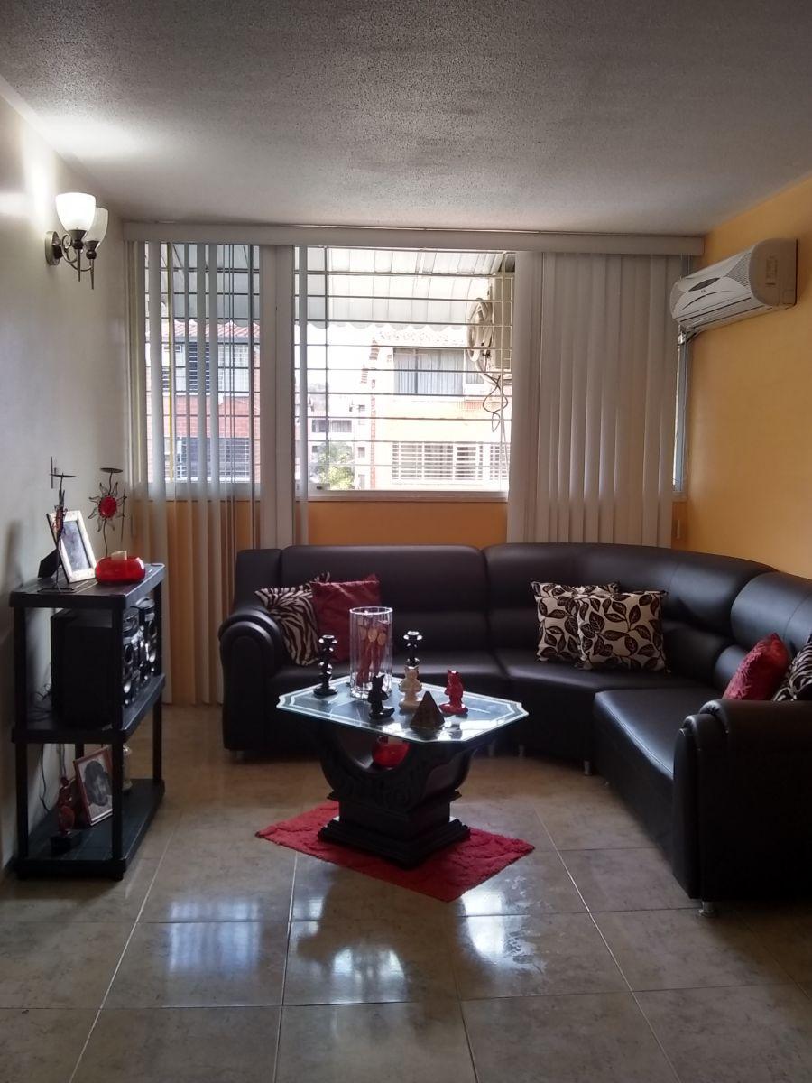 Foto Apartamento en Venta en Guarenas, Guarenas, Miranda - U$D 12.000 - APV153245 - BienesOnLine
