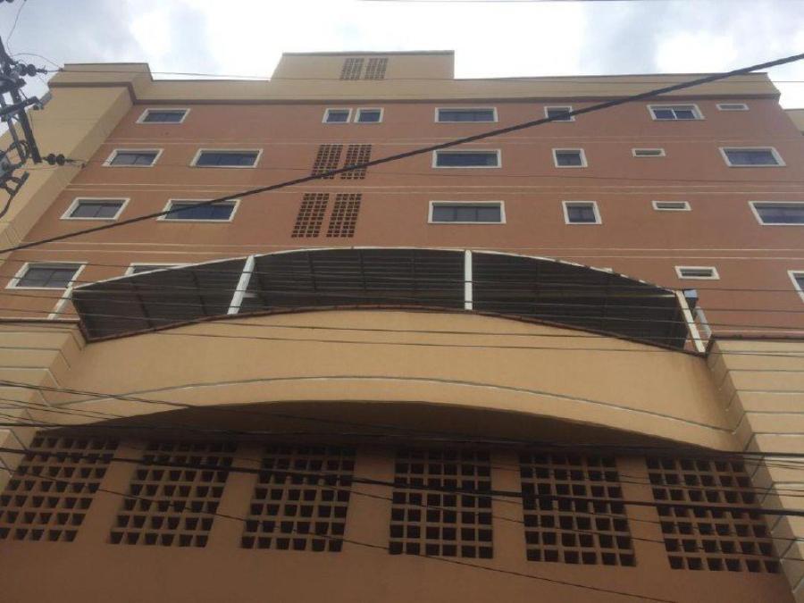 Foto Apartamento en Venta en El Bosque, Maracay, Aragua - U$D 45.000 - APV153604 - BienesOnLine
