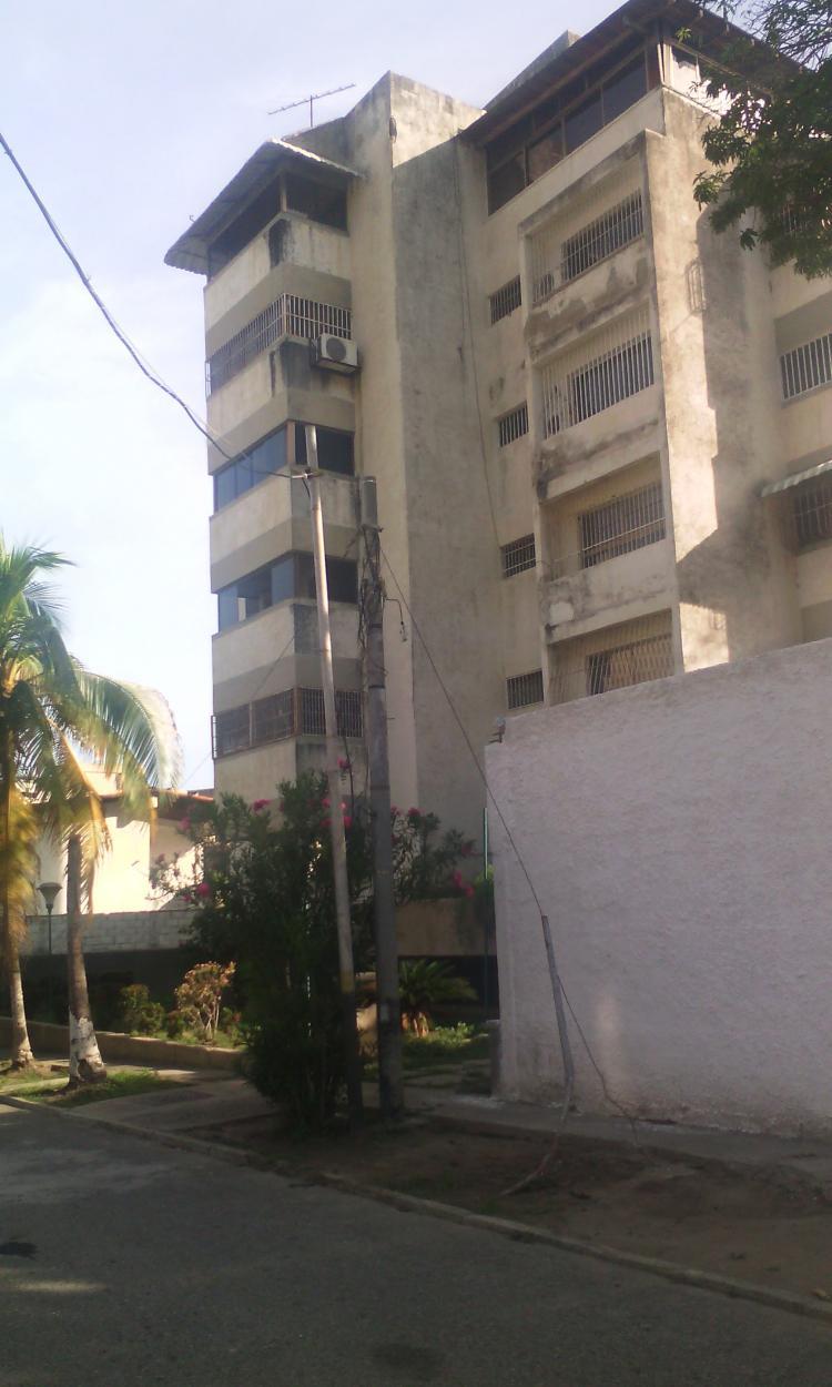 Foto Apartamento en Venta en Caribe, Vargas - BsF 50.000.000 - APV99673 - BienesOnLine