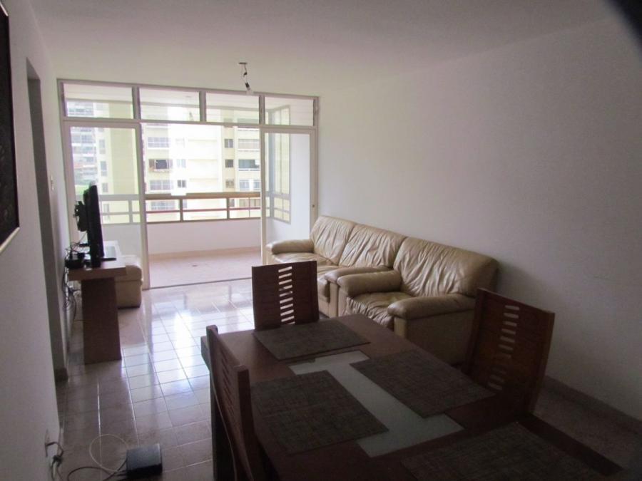 Foto Apartamento en Venta en Municipio Los Sal�as, San Antonio de Los Altos, Miranda - U$D 39.500 - APV156173 - BienesOnLine