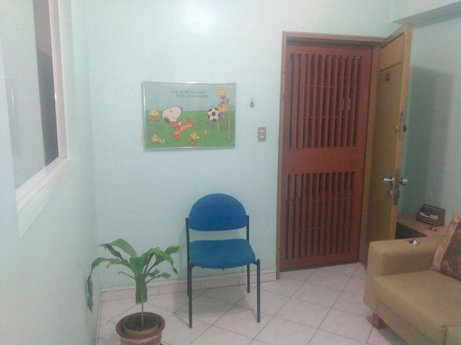 Foto Apartamento en Venta en La Candelaria, Candelaria, Distrito Federal - BsF 28.000 - APV116604 - BienesOnLine