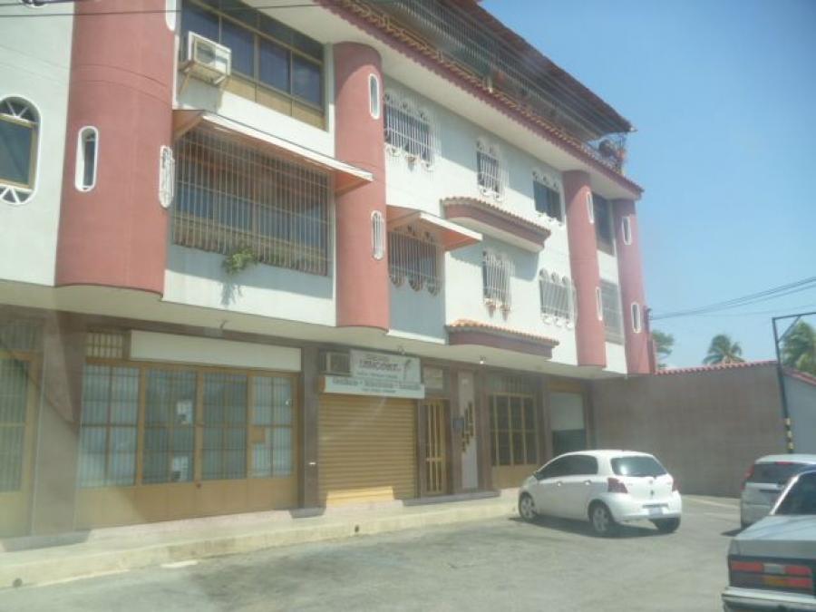 Foto Apartamento en Venta en Sucre, Cagua, Aragua - BsF 40.000 - APV117392 - BienesOnLine