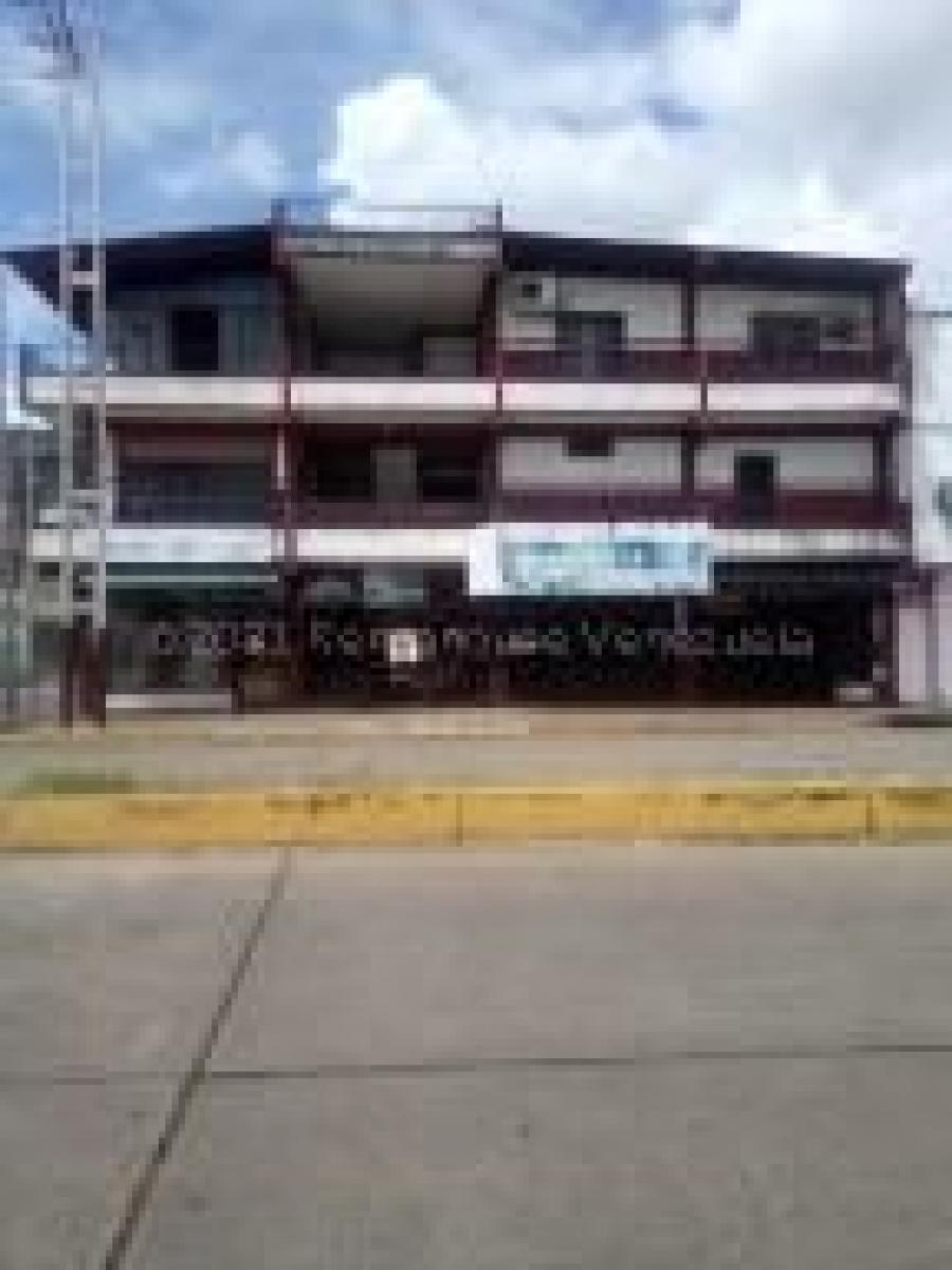 Foto Apartamento en Venta en Altos de Barinas, Barinas, Barinas - U$D 55.000 - APV156670 - BienesOnLine