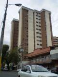 Apartamento en Venta en  La Victoria