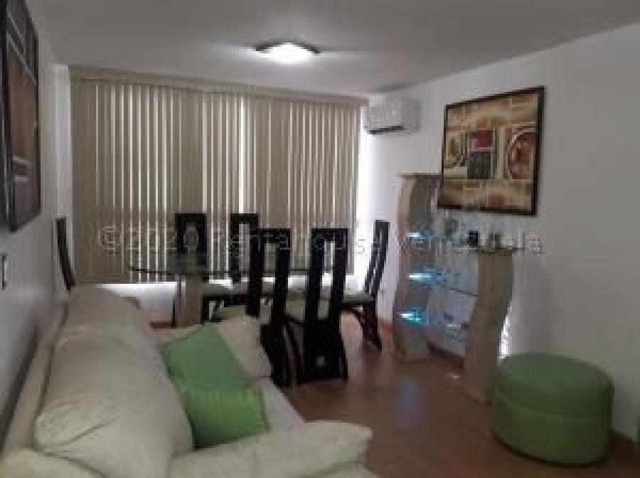 Foto Apartamento en Venta en Aves de Paraiso, San Diego, Carabobo - U$D 22.000 - APV138901 - BienesOnLine