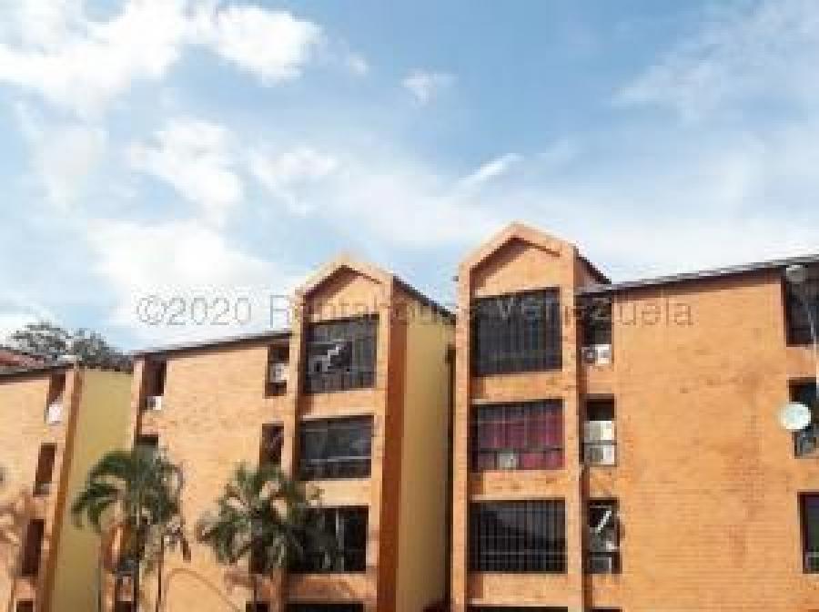 Foto Apartamento en Venta en aves de paraiso san diego carabobo, San Diego, Carabobo - U$D 22.000 - APV144914 - BienesOnLine