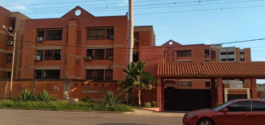 Foto Apartamento en Venta en Tazajal, Naguanagua, Carabobo - U$D 16.000 - APV143073 - BienesOnLine