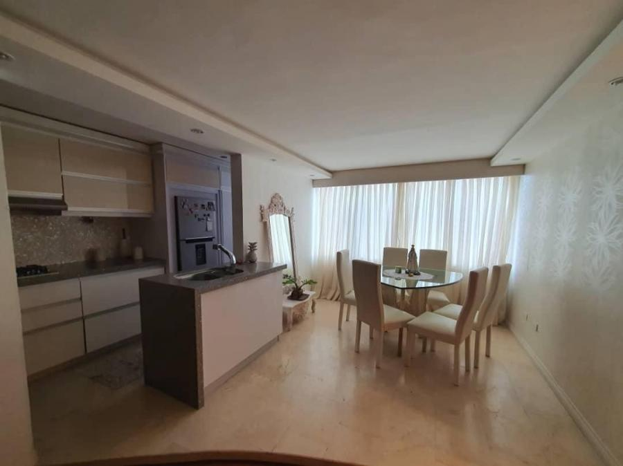 Foto Apartamento en Venta en CAGUA, Cagua, Aragua - BsF 35.000 - APV135043 - BienesOnLine