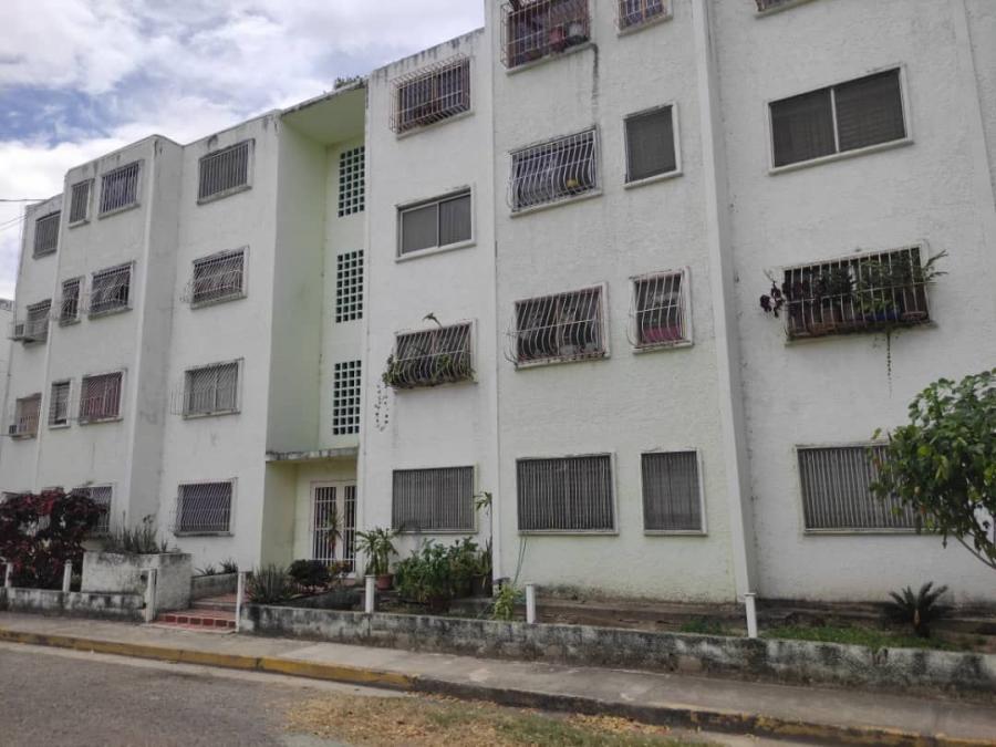 Foto Apartamento en Venta en Cagua, Aragua - U$D 8.000 - APV150291 - BienesOnLine