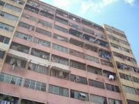 Apartamento en Venta en Cagua Cagua