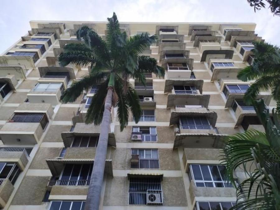 Foto Apartamento en Venta en Los Corales, Caraballeda, Vargas - BsF 25.000 - APV123082 - BienesOnLine