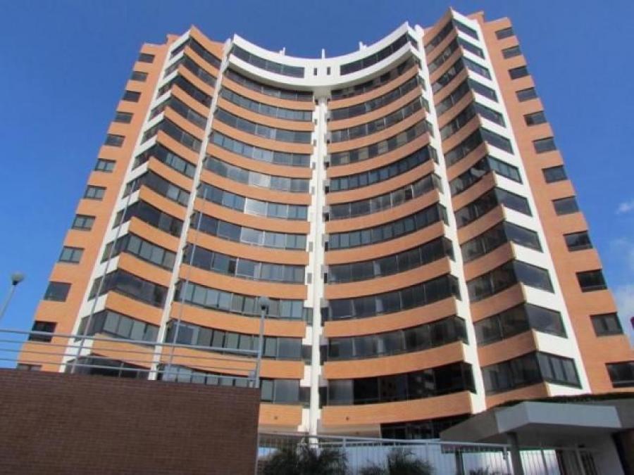 Foto Apartamento en Venta en La LLanada, Caraballeda, Vargas - BsF 80.000 - APV123092 - BienesOnLine