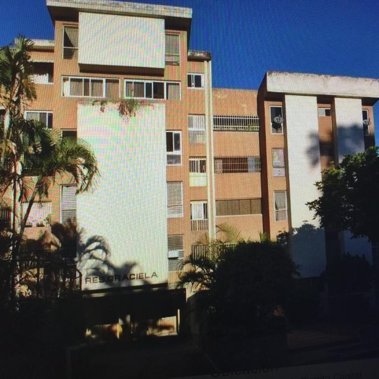 Foto Apartamento en Venta en Baruta, Nuestra Se�ora del Rosario de Baruta, Miranda - BsF 1.600.000.000 - APV102879 - BienesOnLine
