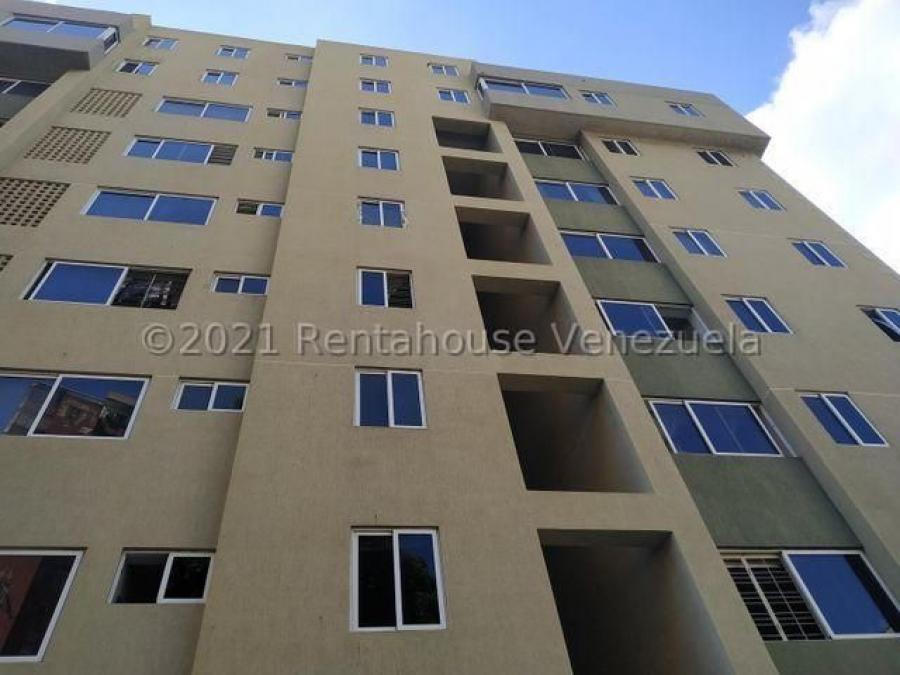 Foto Apartamento en Venta en casco central, Naguanagua, Carabobo - U$D 25.000 - APV152982 - BienesOnLine