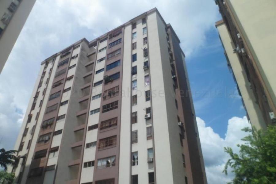 Foto Apartamento en Venta en Casco central, Naguanagua, Carabobo - U$D 17.500 - APV141569 - BienesOnLine