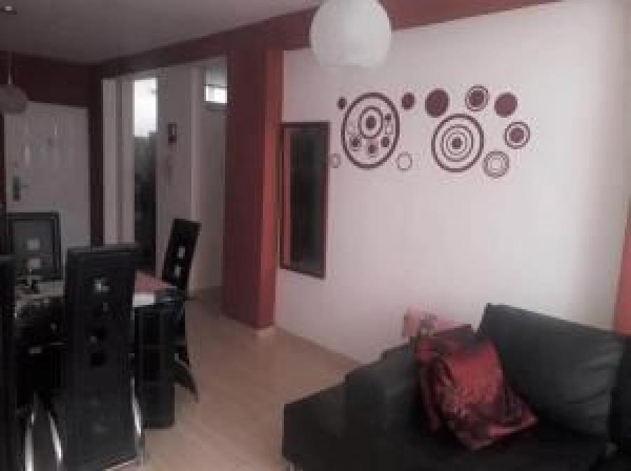 Foto Apartamento en Venta en Ciudad Alinza, Guacara, Carabobo - U$D 17.000 - APV138988 - BienesOnLine