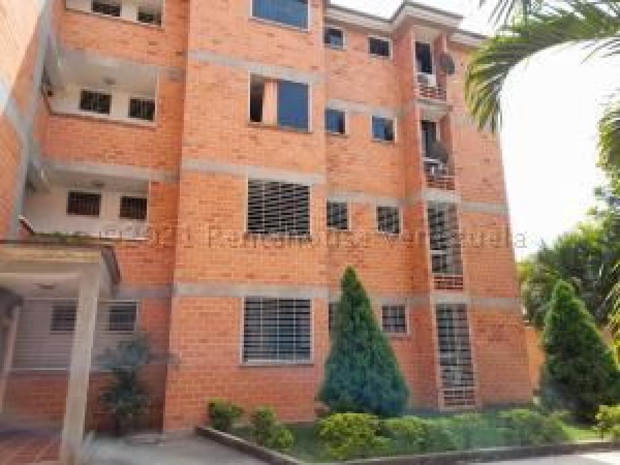 Foto Apartamento en Venta en ciudad alianza guacara carabobo, Guacara, Carabobo - U$D 30.000 - APV148326 - BienesOnLine