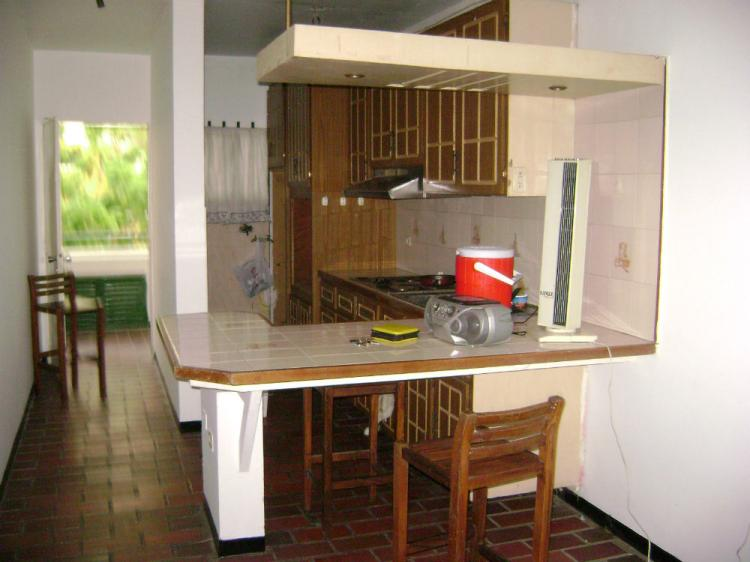 Foto Apartamento en Venta en El Morro, Anzo�tegui - BsF 34.000.000 - APV79893 - BienesOnLine