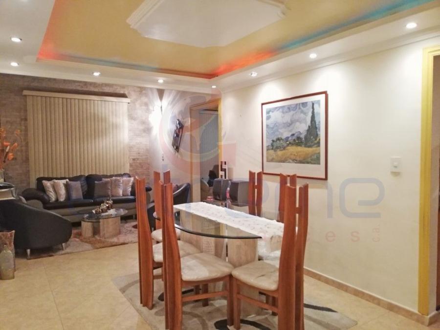 Foto Apartamento en Venta en El Caimito, Conj. Res. Costa Azul, Ciudad Guayana, Bol�var - BsF 21.000 - APV125935 - BienesOnLine