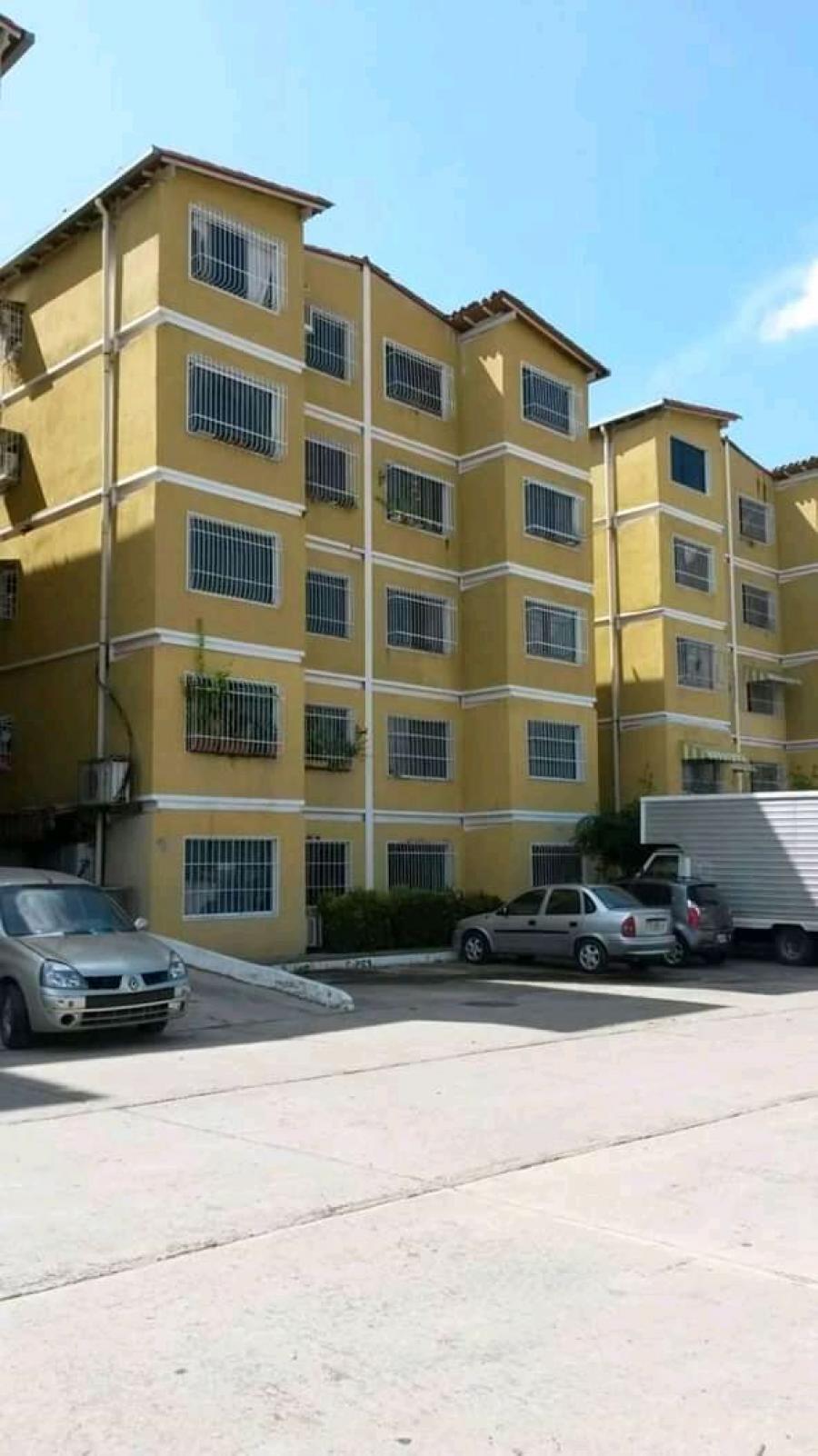 Foto Apartamento en Venta en C�a, Cua, Miranda - U$D 11.000 - APV137930 - BienesOnLine