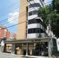 Apartamento en Venta en La Soledad Maracay