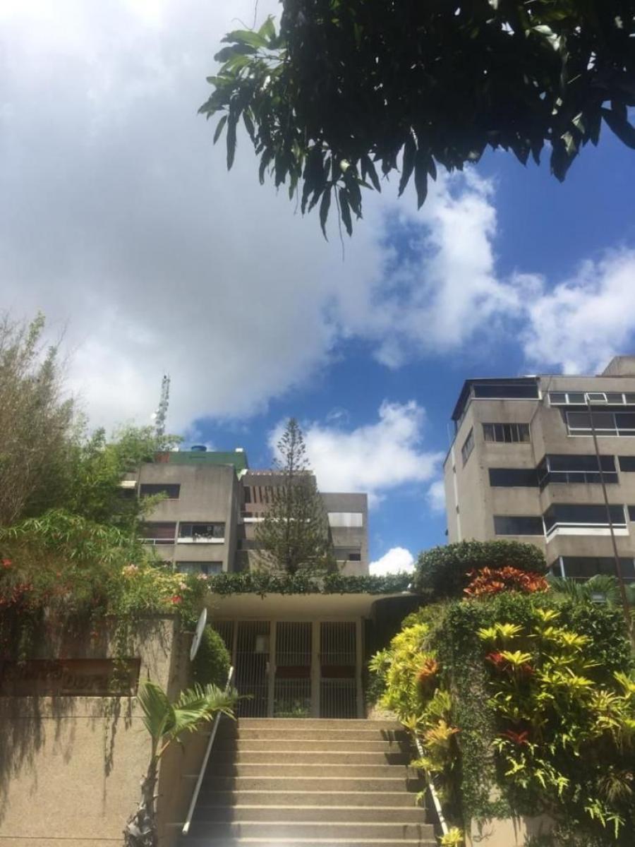 Foto Apartamento en Venta en Municipio baruta, Caracas, Distrito Federal - U$D 185.000 - APV144853 - BienesOnLine