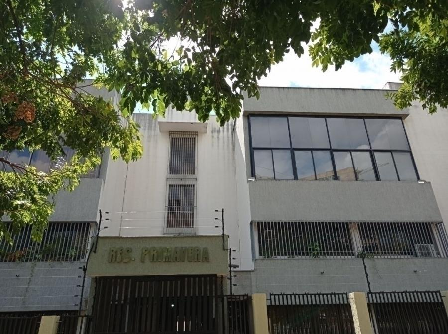 Foto Apartamento en Venta en EL BOSQUE, Valencia, Carabobo - U$D 29.000 - APV143443 - BienesOnLine