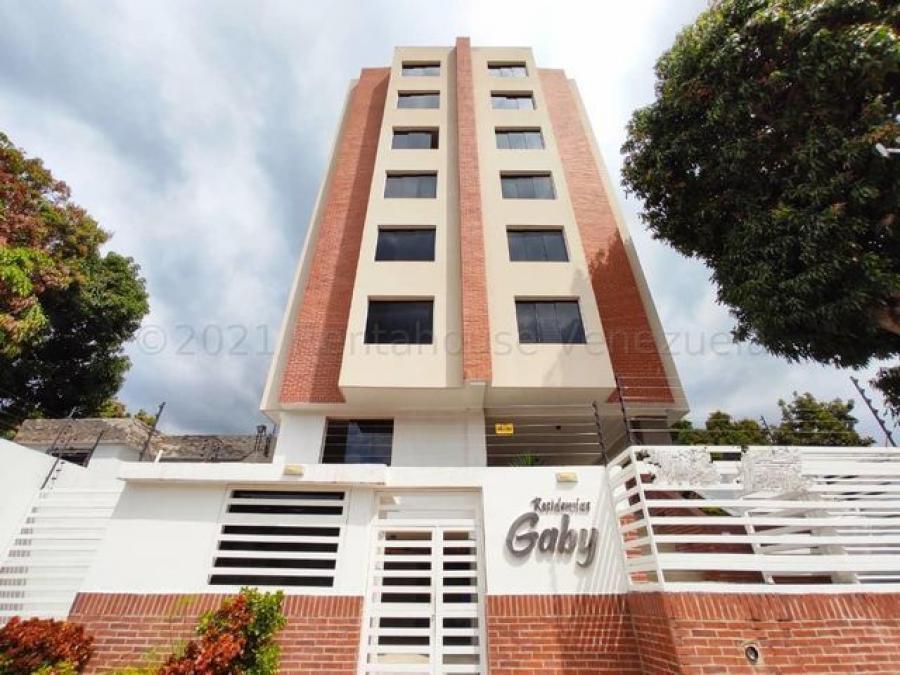 Foto Apartamento en Venta en El Lim�n, Aragua - U$D 27.000 - APV148418 - BienesOnLine