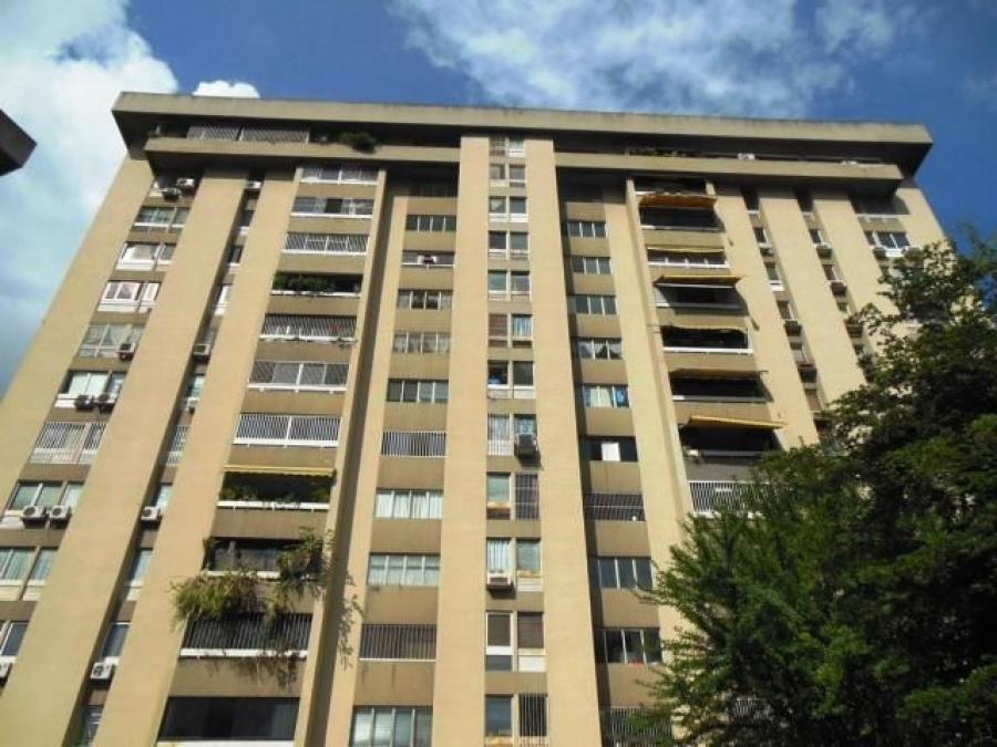 Foto Apartamento en Venta en Municipio Sucre, Caracas, El MArques, Distrito Federal - U$D 95.000 - APV126697 - BienesOnLine