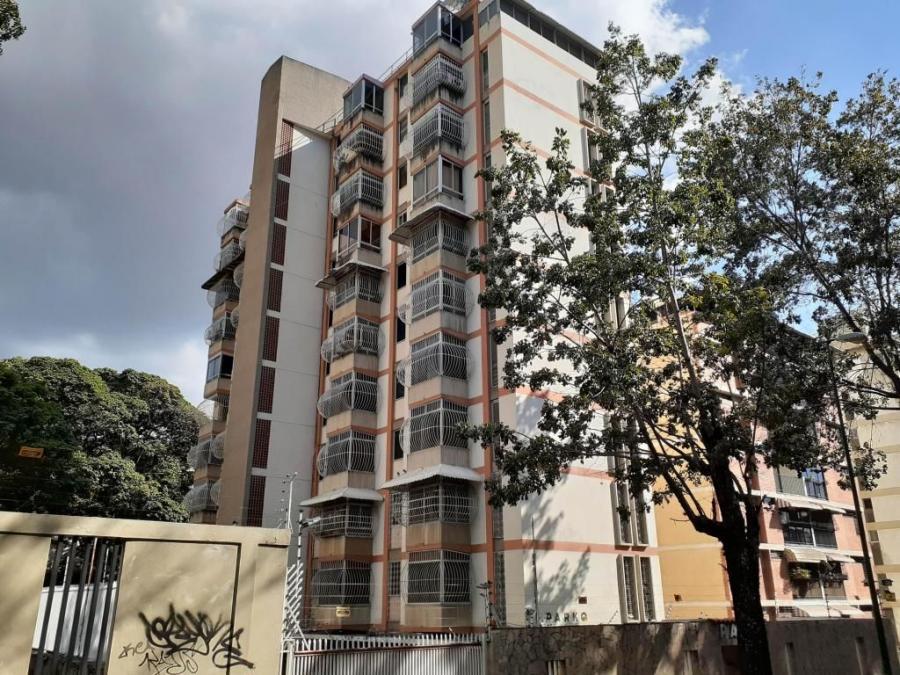Foto Apartamento en Venta en Municipio Sucre , Caracas, El Marques, Distrito Federal - U$D 60.000 - APV126434 - BienesOnLine