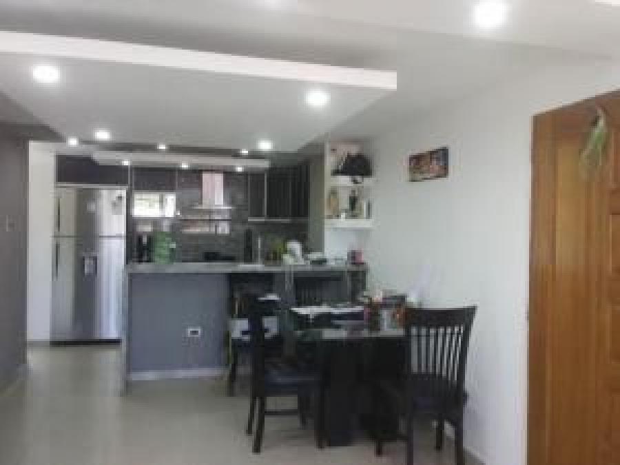 Foto Apartamento en Venta en Morro 2, San Diego, Carabobo - U$D 21.500 - APV138902 - BienesOnLine