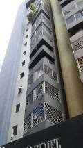 Apartamento en Venta en Municipio, Libertador El Paraiso
