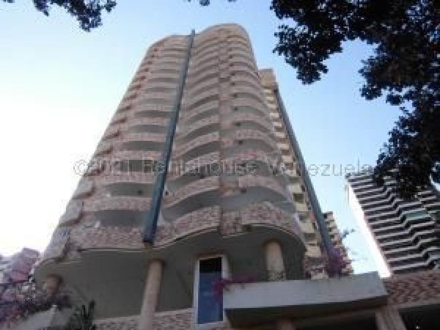Foto Apartamento en Venta en El Parral, Valencia, Carabobo - U$D 150.000 - APV156553 - BienesOnLine
