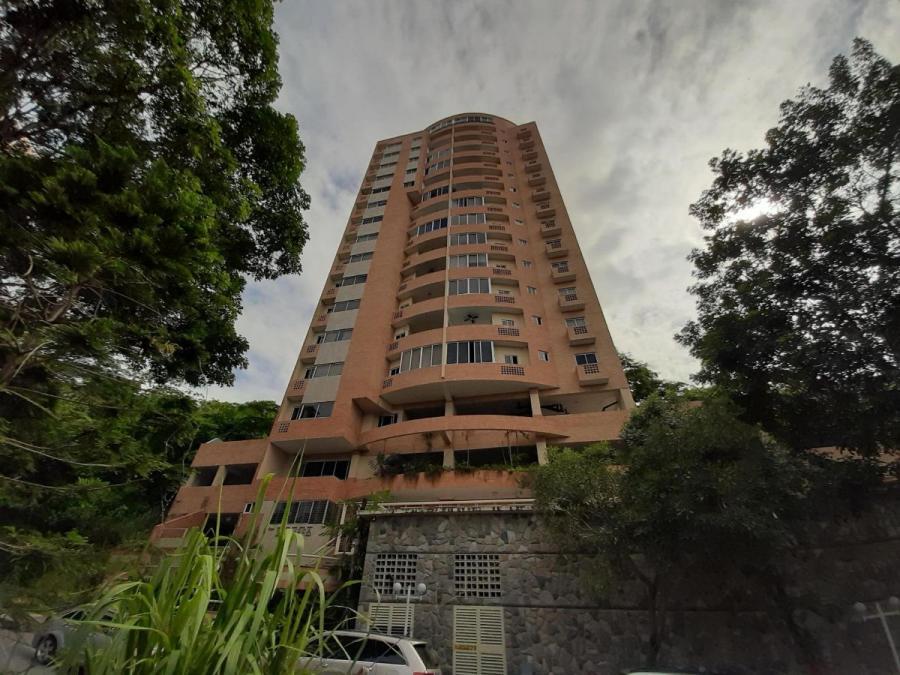 Foto Apartamento en Venta en El parral, Valencia, Carabobo - U$D 58.000 - APV134425 - BienesOnLine