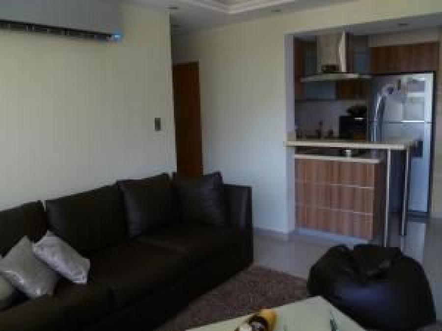 Foto Apartamento en Venta en El Rincon, Naguanagua, Carabobo - U$D 25.000 - APV140234 - BienesOnLine