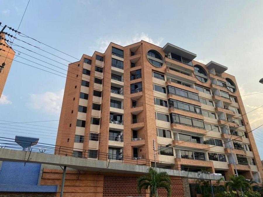 Foto Apartamento en Venta en Valencia, Carabobo - U$D 20.000 - APV113529 - BienesOnLine