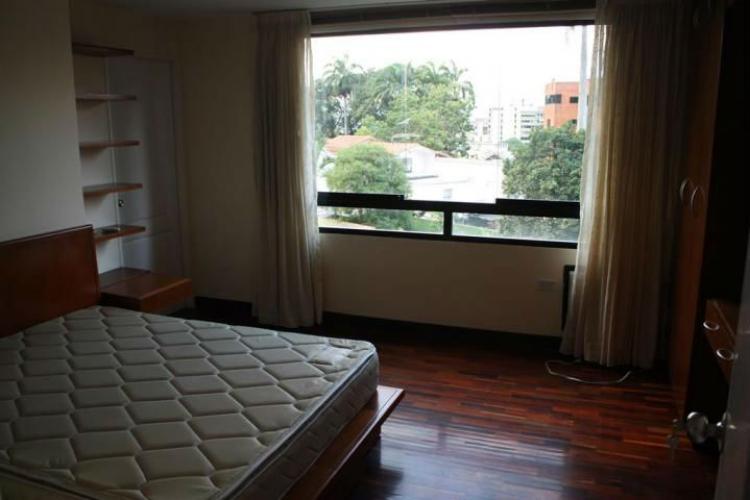 Foto Apartamento en Venta en Caracas, Distrito Federal - BsF 2.147.483.647 - APV72920 - BienesOnLine