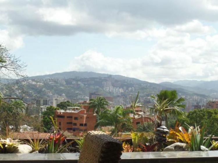 Foto Apartamento en Venta en Caracas, Distrito Federal - BsF 343.000.000 - APV72921 - BienesOnLine