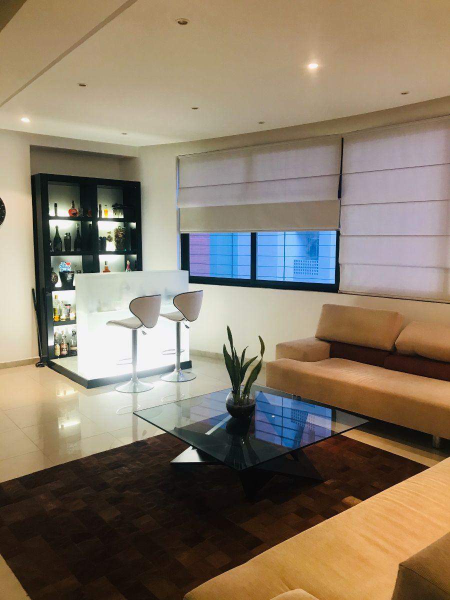 Foto Apartamento en Venta en ALTOS DE EL PARRAL, Valencia, Carabobo - U$D 100.000 - APV135518 - BienesOnLine