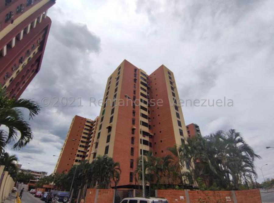 Foto Apartamento en Venta en base aragua, Aragua - U$D 39.000 - APV148143 - BienesOnLine