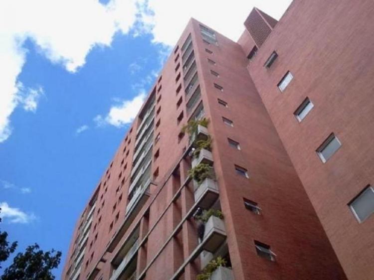 Foto Apartamento en Venta en Sucre, Caracas, Distrito Federal - BsF 150.480.000 - APV71320 - BienesOnLine