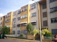 Apartamento en Venta en La Haciendita Cagua