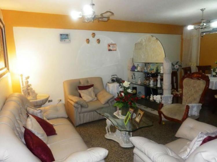 Foto Apartamento en Venta en Maracay, Aragua - BsF 4.800.000 - APV64170 - BienesOnLine