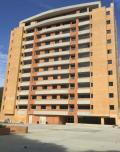 Apartamento en Venta en  Charallave