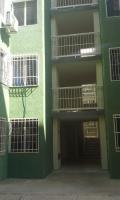 Apartamento en Venta en Valles del Tuy Charallave
